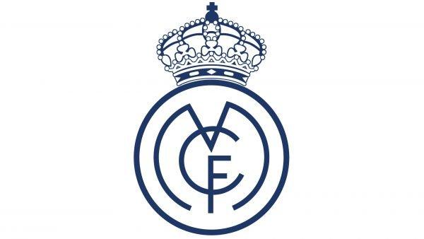 Real Madrid 1920