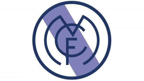 Real Madrid 1931