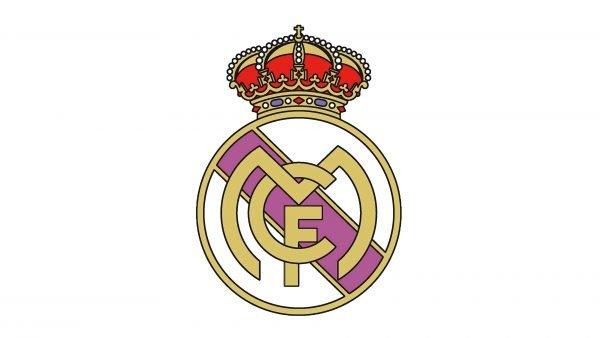Real Madrid 1941