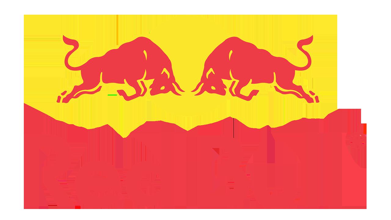 Logo de Red Bull: la historia y el significado del logotipo, la ...