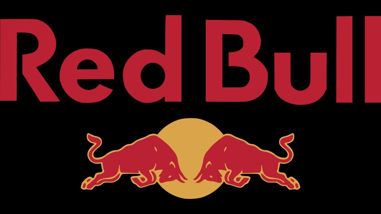 Matuschek Red Bull