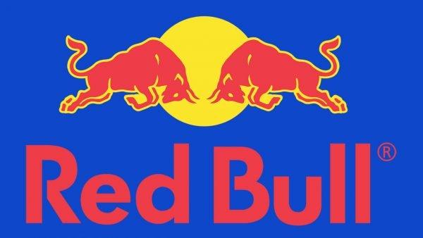 Red Bull simbolo