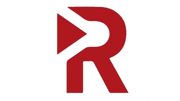 RedTube emblema