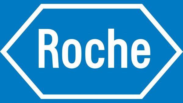 Roche emblema