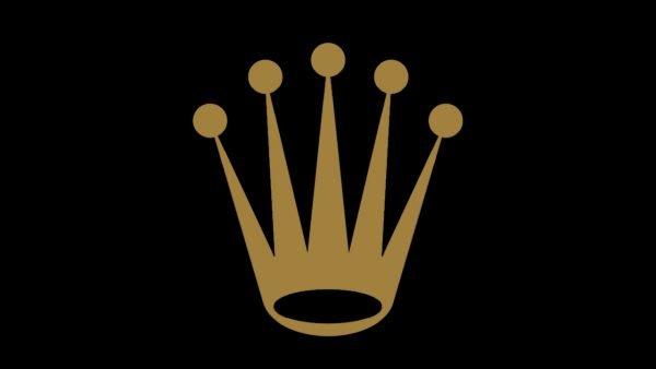 Rolex emblema