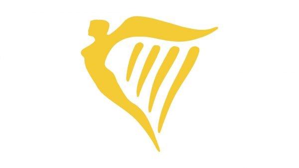 Ryanair Logotipo