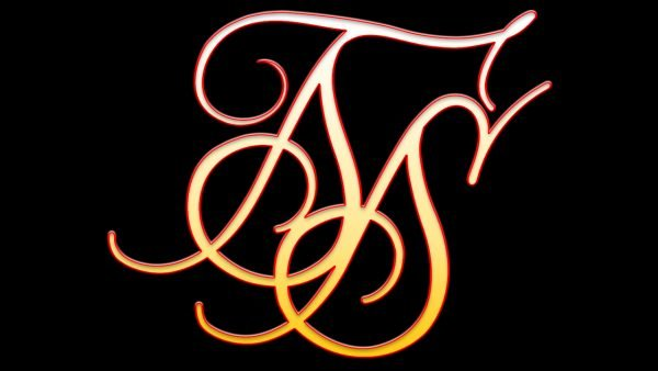 Sik Silk logotipo