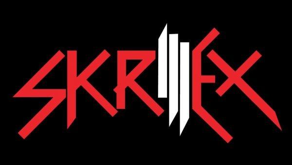 Skrillex emblema