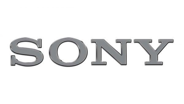 Sony Logotipo