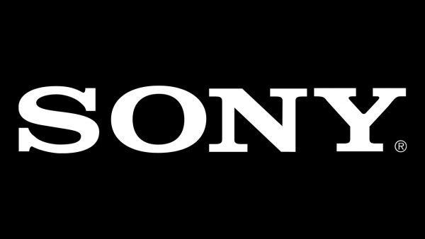 Sony simbolo