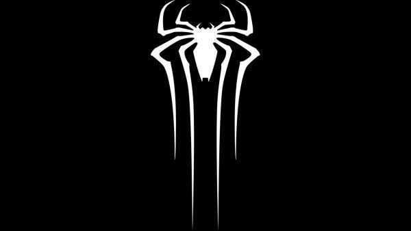 Spiderman simbolo