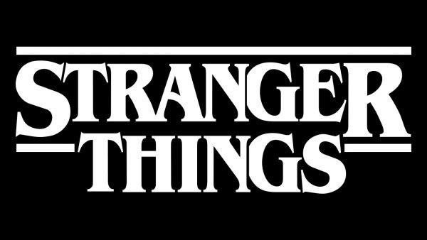 Stranger Things simbolo