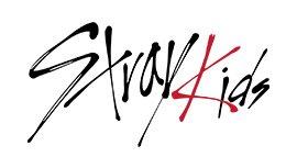 Stray Kids Logo