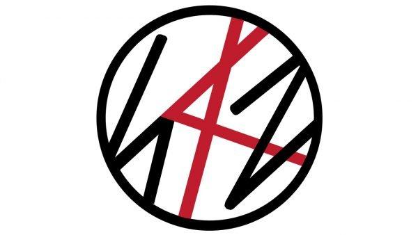 Stray Kids emblema