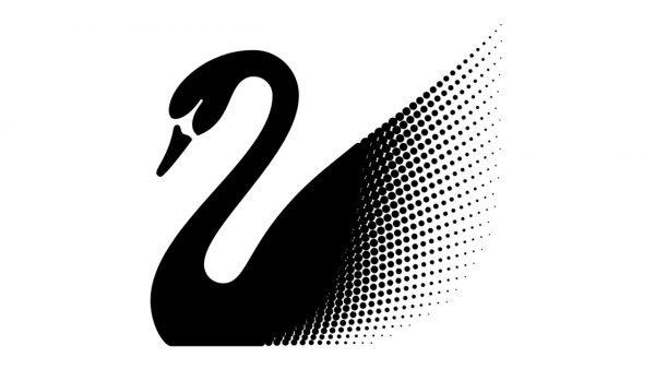 Swarovski Logotipo