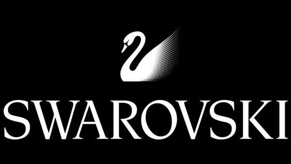 Swarovski emblema