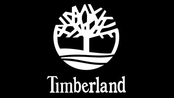 Timberland simbolo