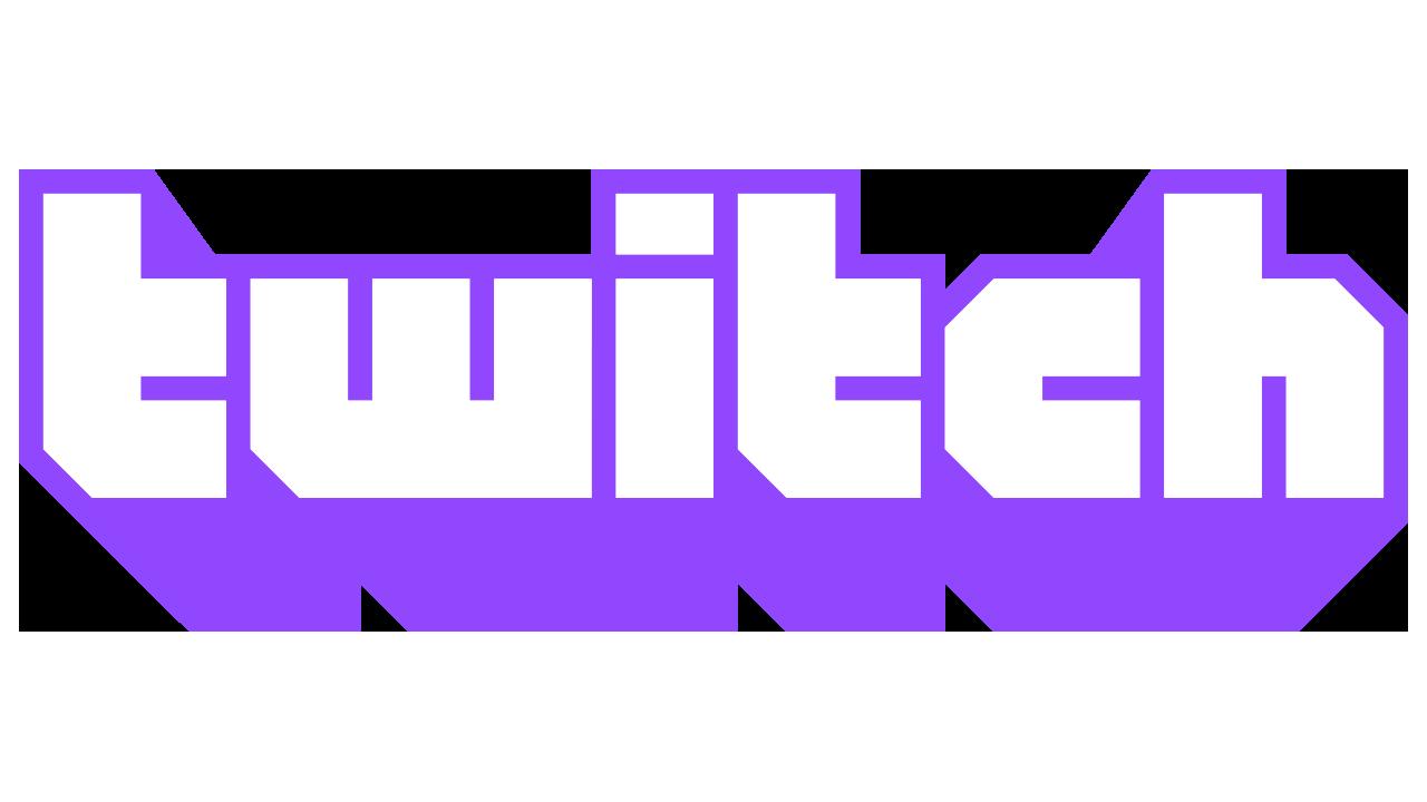 Logo de Twitch: la historia y el significado del logotipo ...