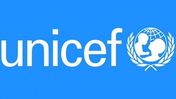 UNICEF emblema