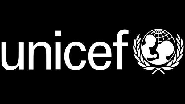 UNICEF simbolo