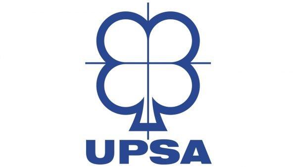 UPSA Logo