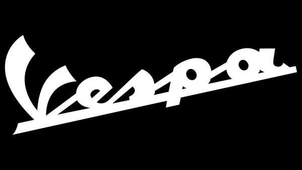 Vespa emblema