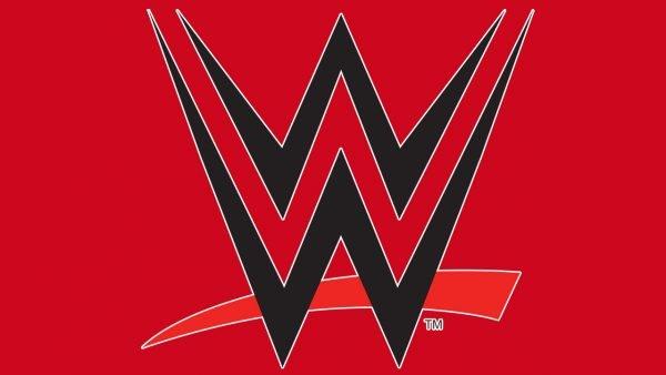 WWE emblema