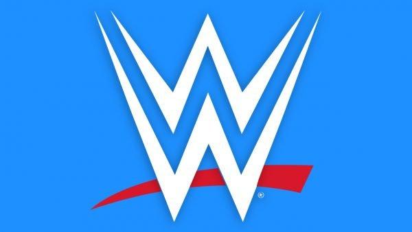 WWE logotipo