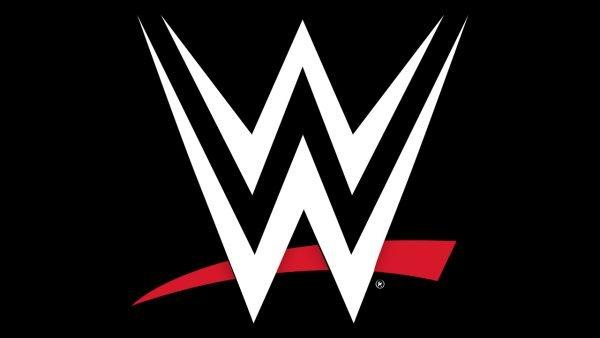 WWE simbolo