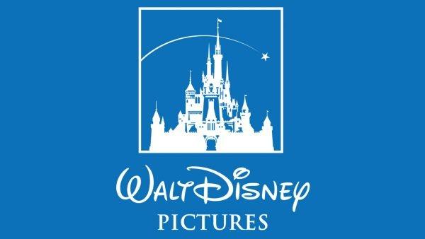 Walt Disney Nuevo logo