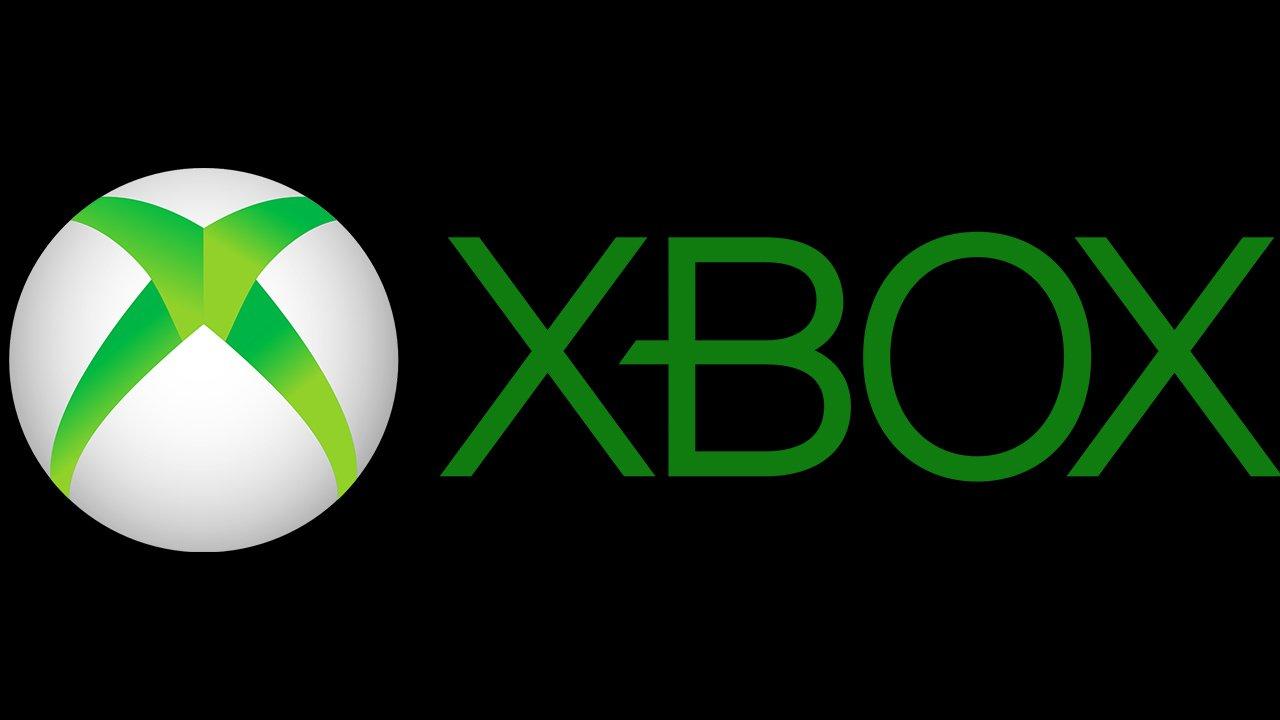 Logo de Xbox: la historia y el significado del logotipo