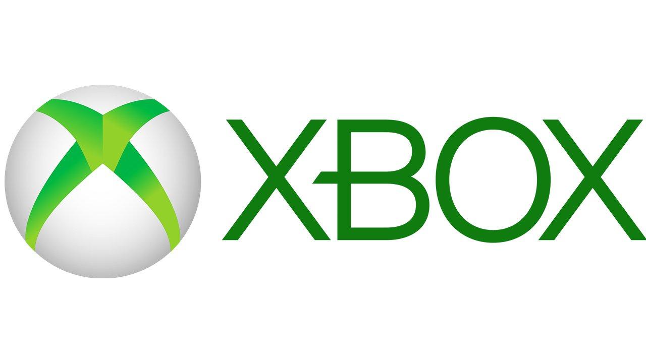 Logo de Xbox: la historia y el significado del logotipo, la marca y el  símbolo.   png, vector