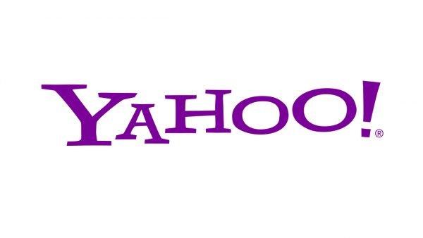 Yahoo logo 2009