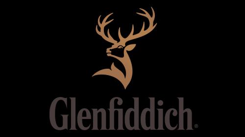logo Glenfiddich