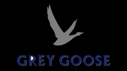 logo Grey Goose