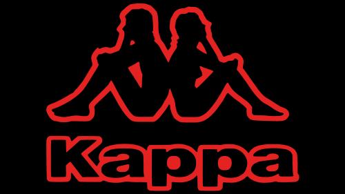 logo Kappa