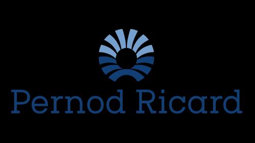 logo Pernod Ricard