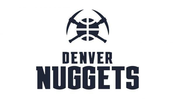 Denver Nuggets Fuente