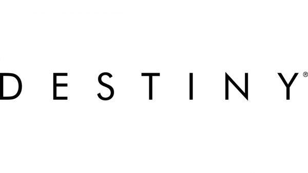 Destiny Fuente