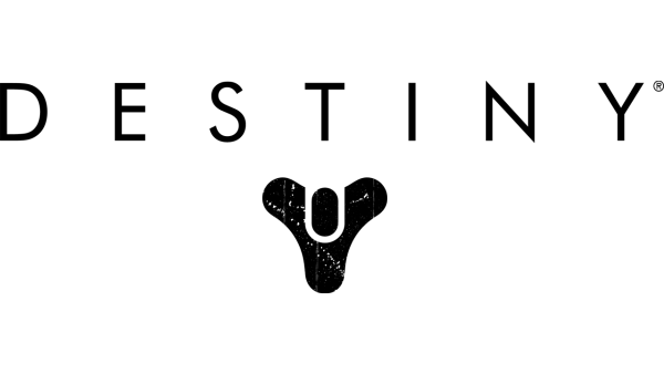 Destiny Logo