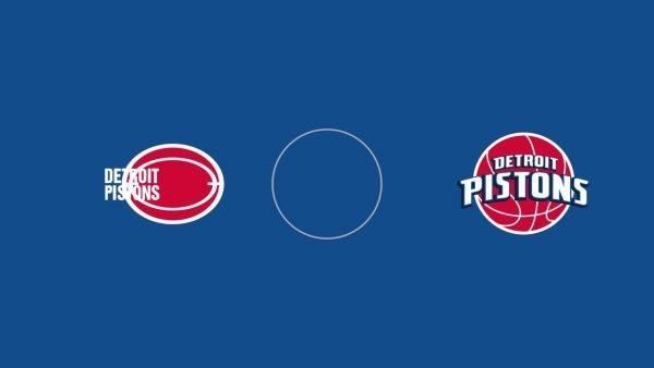 Detroit Pistons Fuente
