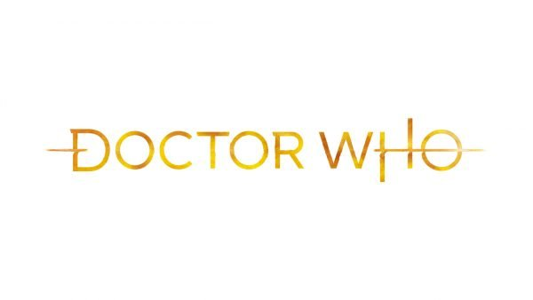 Doctor Who Fuente