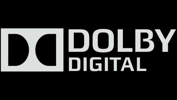 Dolby Digital color