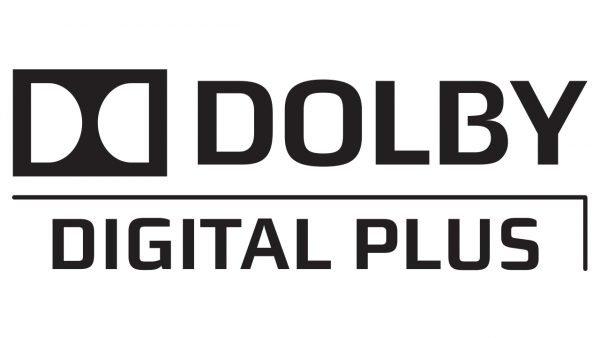 Dolby Digital emblema