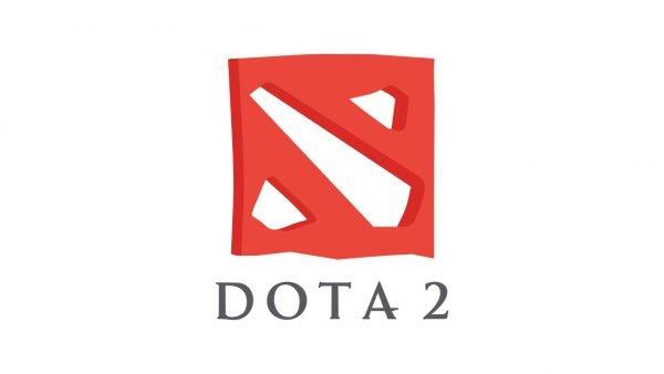 Dota 2 emblema
