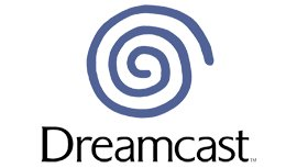 Dreamcast Logo tumb