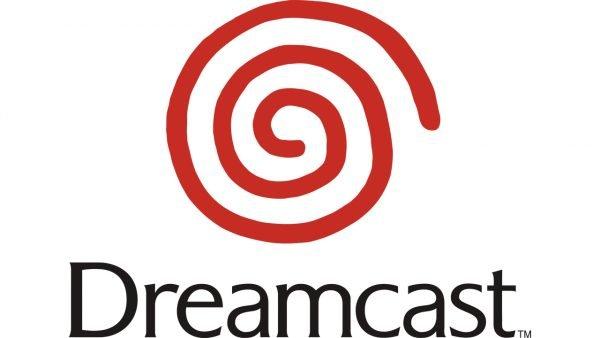 Dreamcast emblema