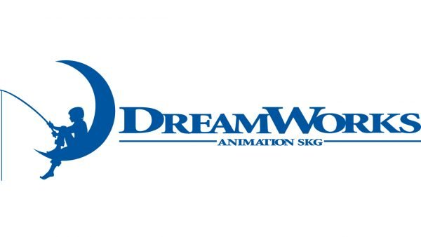 Dreamworks Colores