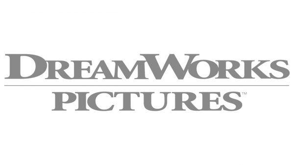Dreamworks Fuente