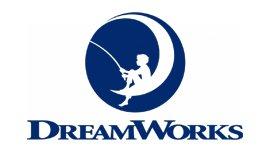 Dreamworks Logo tumb